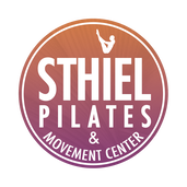 STHIEL PILATES & MOVEMENT CENTER